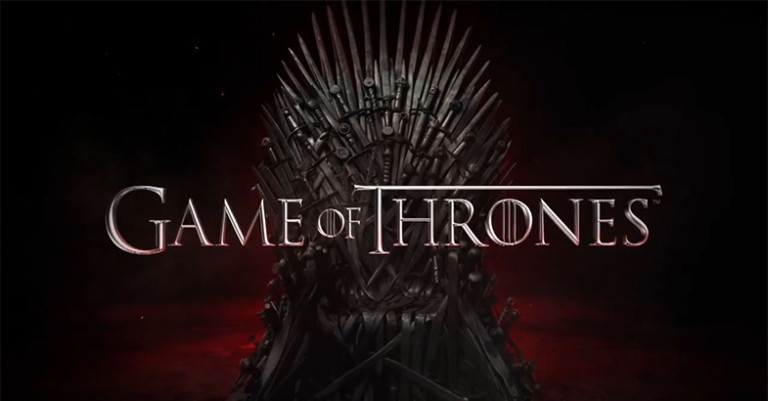 Game of Thrones llegará a Netflix, ¿sí o no?