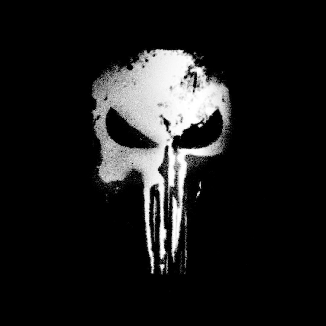 The Punisher llega a Netflix